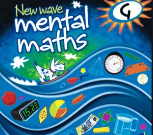 Maths Mentals