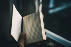 Grid Books
